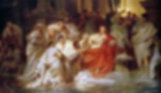 caeser3-180625.jpg