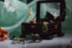 music-box-2361885_640.jpg