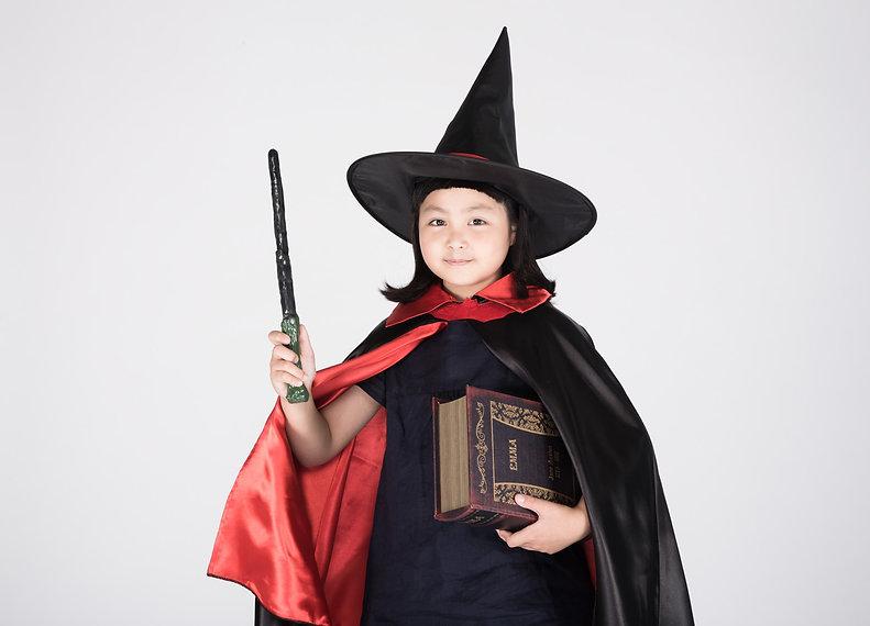 halloween0I9A9931_TP_V.jpg