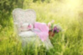 chair-in-field-785232_640.jpg