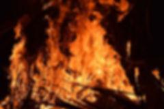 fire-2197606_640.jpg