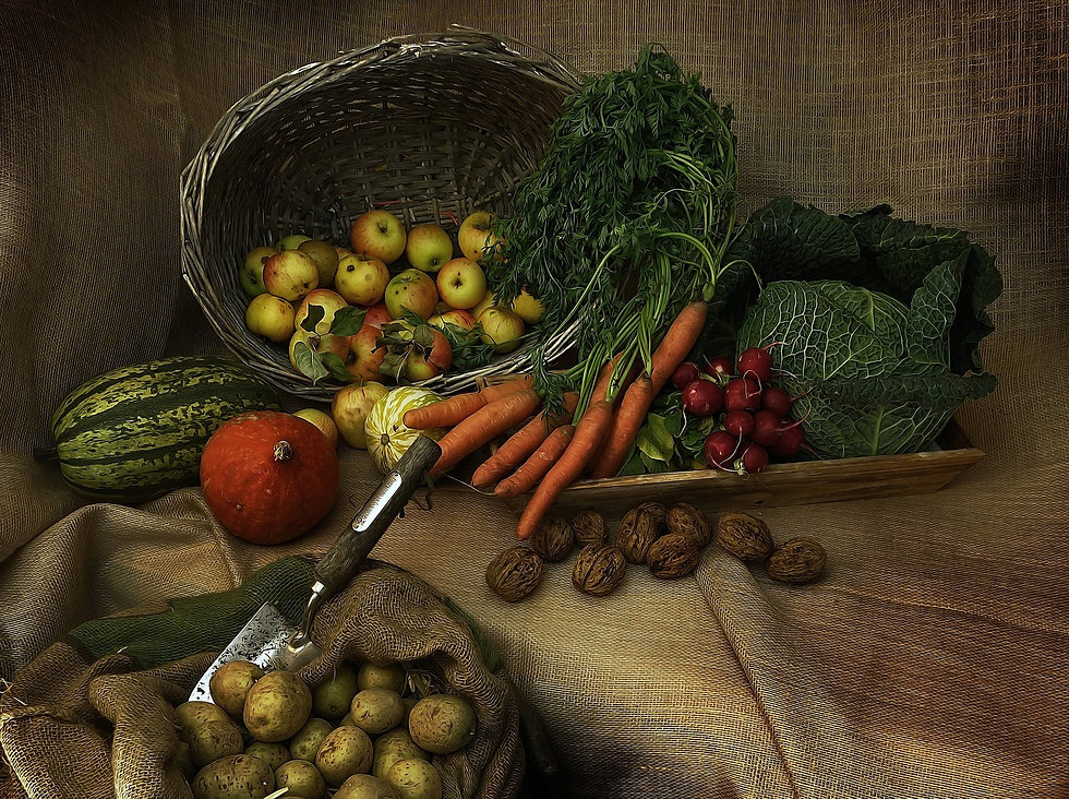 harvest-3679075_1280.jpg