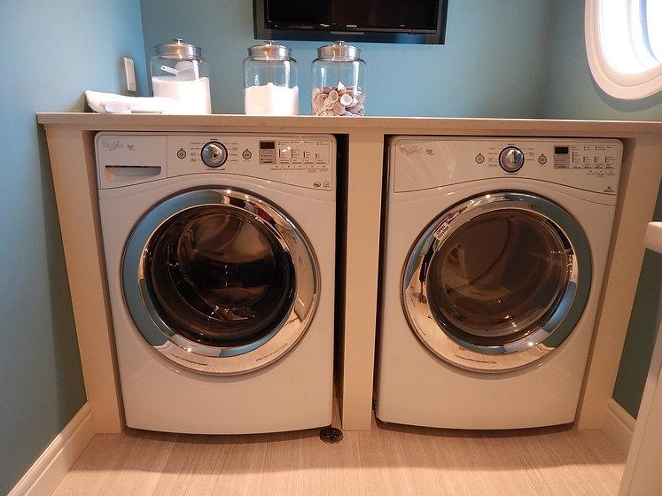 washing-machine-902359_1280.jpg