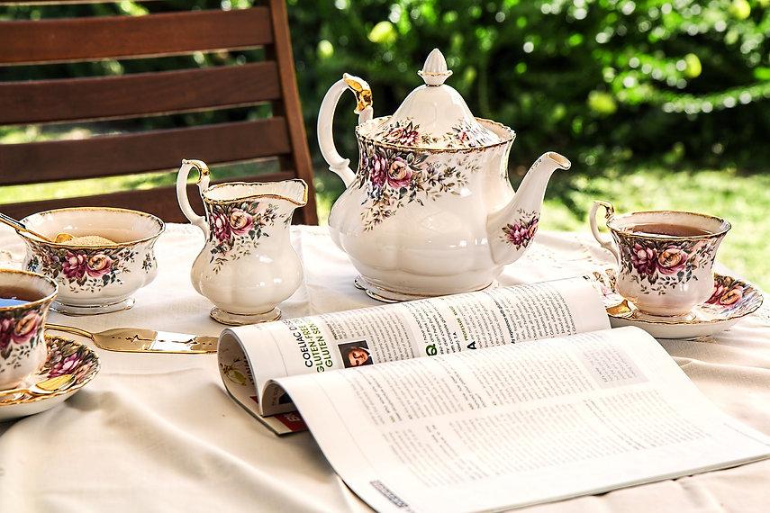 tea-1678894_1280.jpg