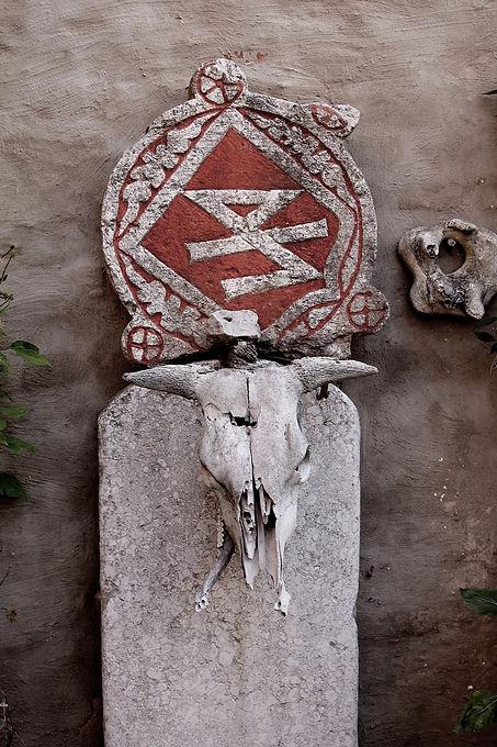 skull-2245677_1280.jpg