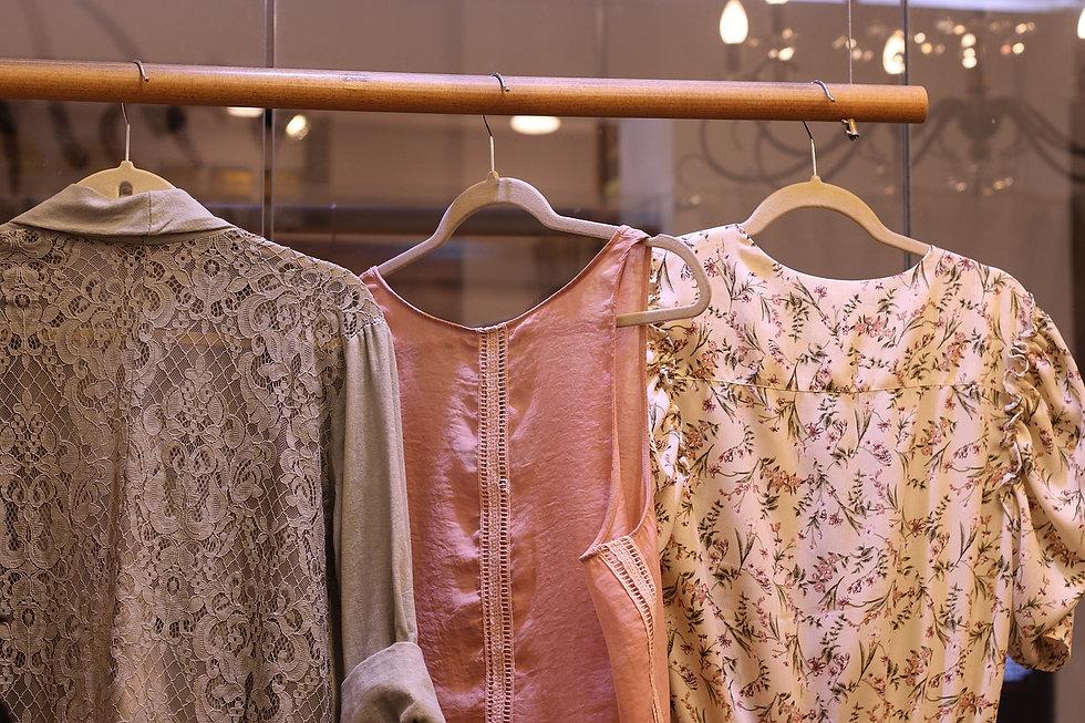 fashion-4132576_1280.jpg