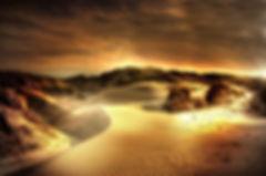 dunes-2184976_640.jpg