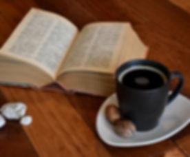 book-3473427_640.jpg