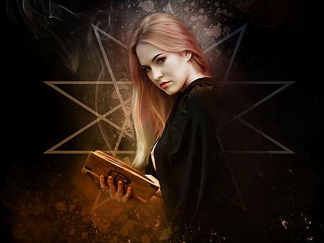 witch-3202467_1280.jpg