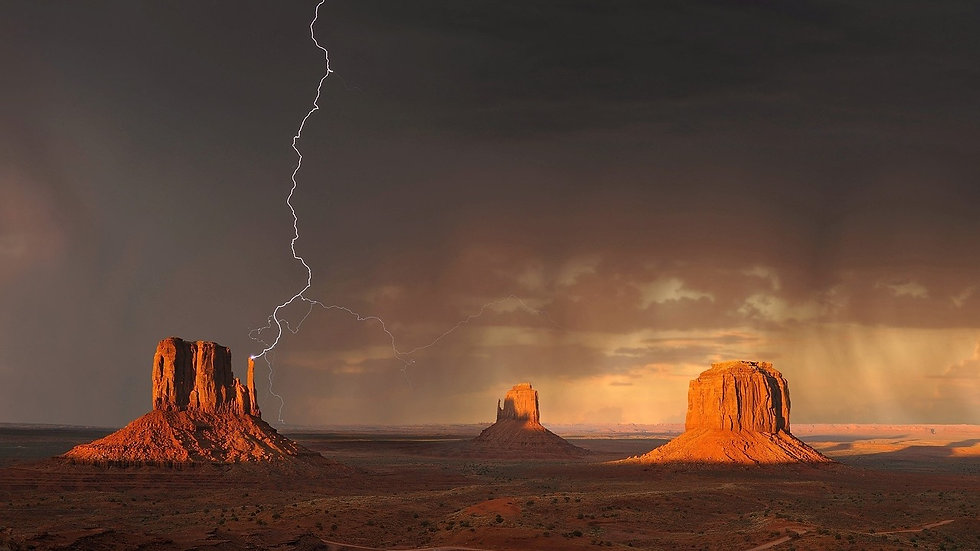 monument-valley-1593318_1280.jpg