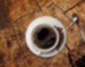 coffee-2714970_640.jpg