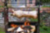 suckling-pig-208102_1280.jpg