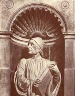 Portrait_of_Marsilio_Ficino_at_the_Duomo