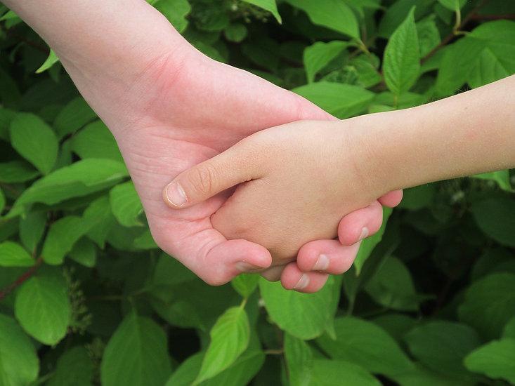 hands-263341_1280.jpg