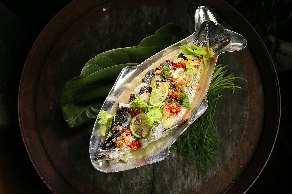 thai-food-3550007_1280.jpg