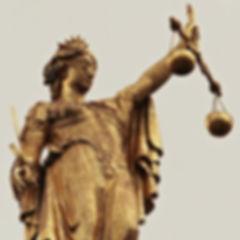 justitia-2597016_640.jpg