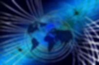 network-1453834_640.jpg