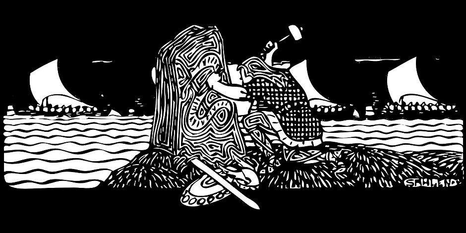 viking-30454_1280.png