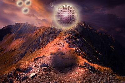 globe-2150324_1280.jpg
