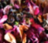 potpourri-753182_640.jpg