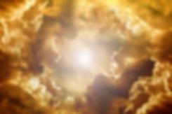 sky-3335585_1280.jpg