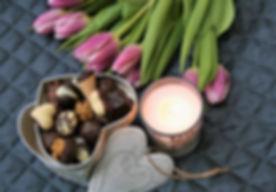 chocolates-3141165_1280.jpg