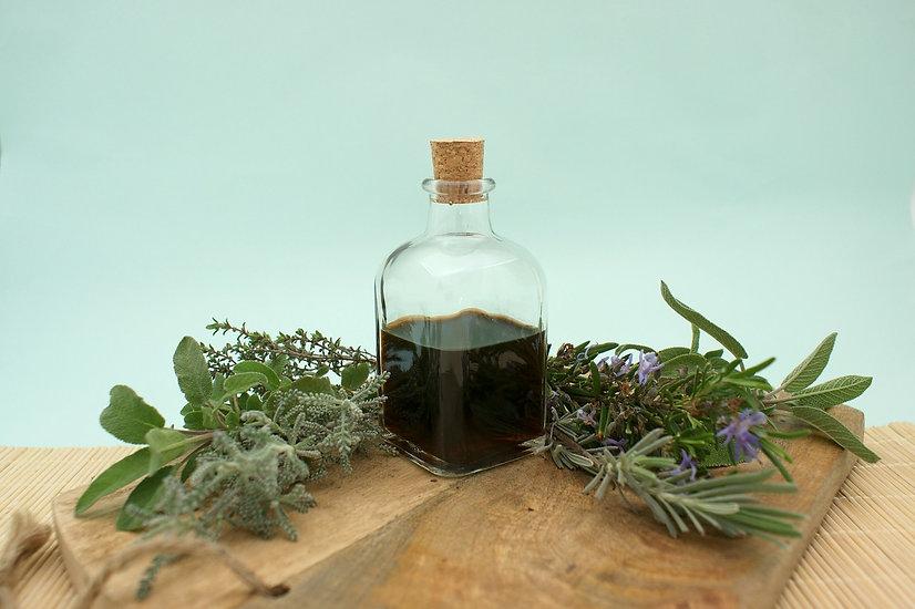 bottle-3307183_1280.jpg