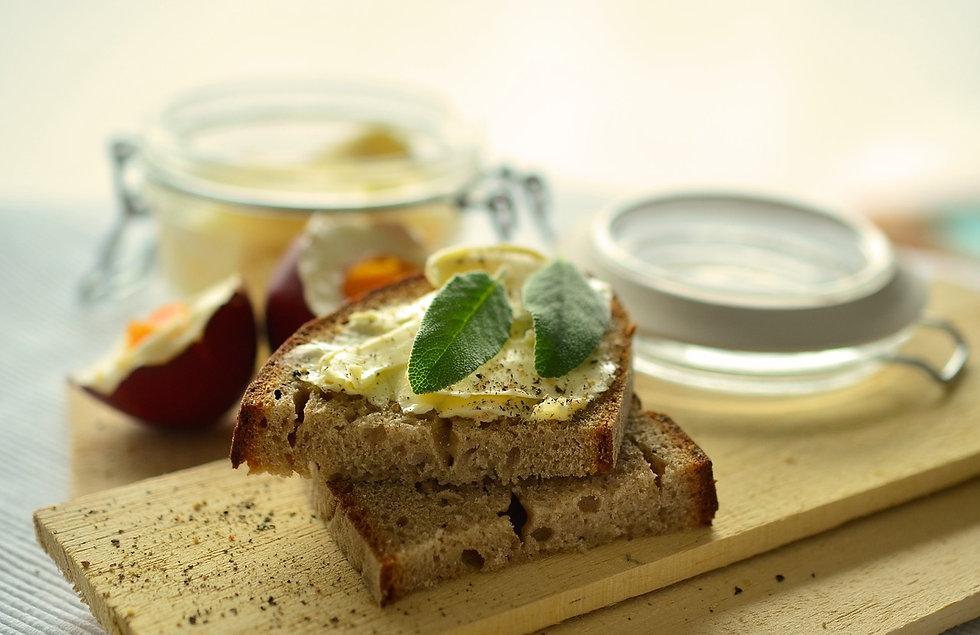 bread-1266641_1280.jpg