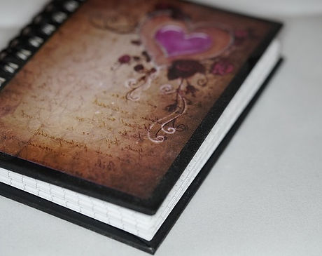 notebook-360082_640.jpg