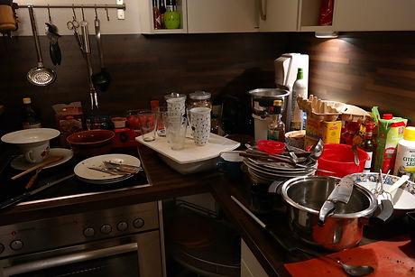 kitchen-231969_1280.jpg