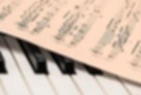 piano-1655558_1280.jpg