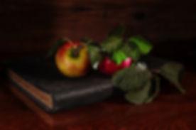 apples-2858229_1280.jpg