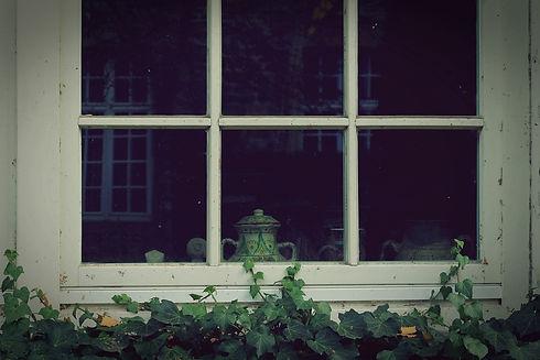window-1875217_1280.jpg