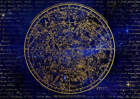 southern-hemisphere-3591534_640.jpg