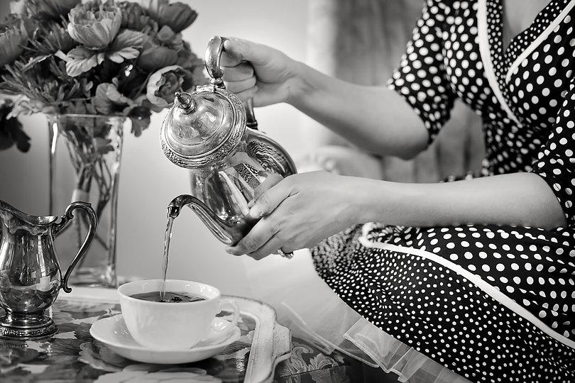 tea-party-1001654_1280.jpg