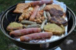 barbecue-381567_1280.jpg