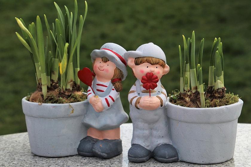 spring-4032378_1280.jpg