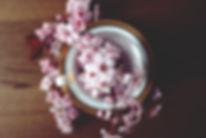 spring-2174750_1920.jpg