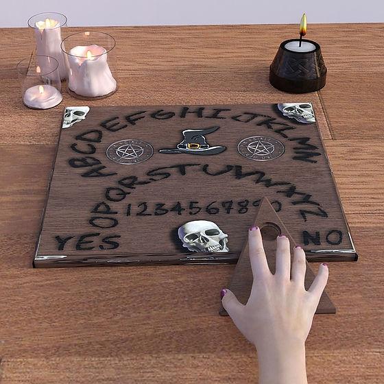 witch-board-2581086_640.jpg