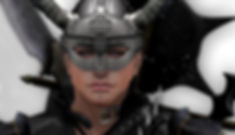 viking-2189837_640.jpg