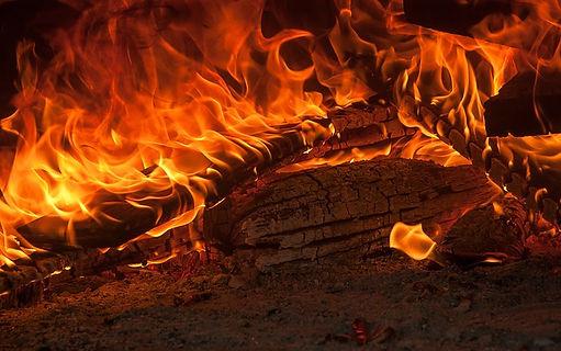 fire-2889649_640.jpg