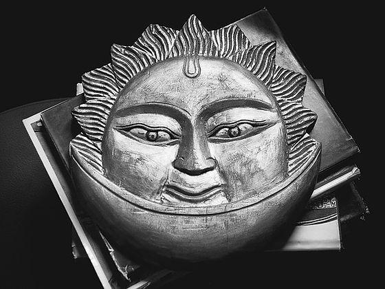 sun-1215092_640.jpg