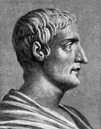 250px-Gaius_Cornelius_Tacitus.jpg