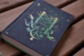 book-2925289_1280.jpg