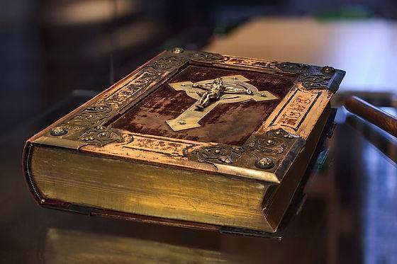 book-3086480_640.jpg
