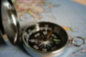 magnetic-compass-390912_640.jpg