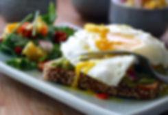 eggs-1467286_1280.jpg