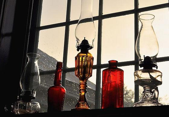 oil-lanterns-2354788_640.jpg