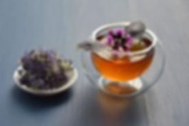 tea-4023397_640.jpg