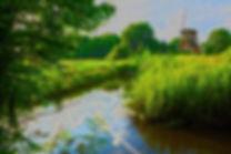 mill-2807485_1280.jpg